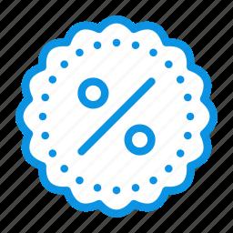 discount, price, sale icon