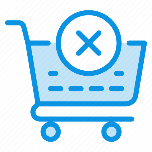 checkout, ecommerce, store icon