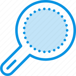 kitchen, pan, stewpan, stewpot, tableware icon