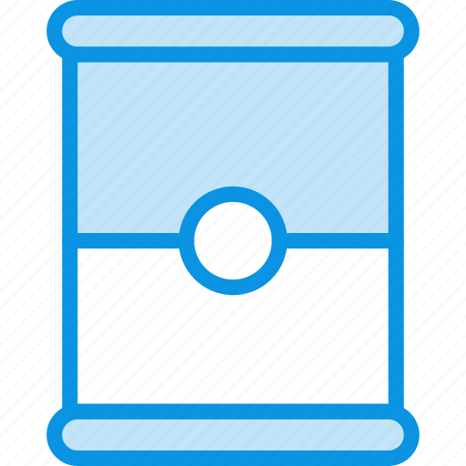 canned, food, preserves, spam, stew icon