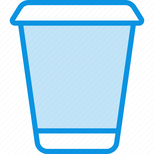 coffee, drink, takeaway icon