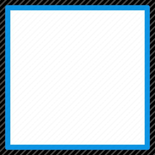 full, fullscreen, grid, layout, screen, view icon