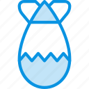 bomb, military, weapon icon