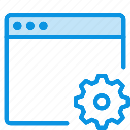 app, application, mac, settings, window icon