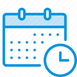 calendar, date, event, history, month, schedule, year icon