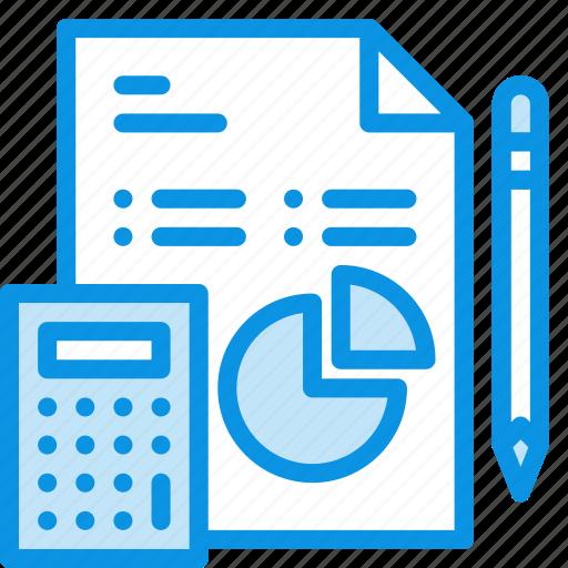 Analytics, business, work icon - Download on Iconfinder