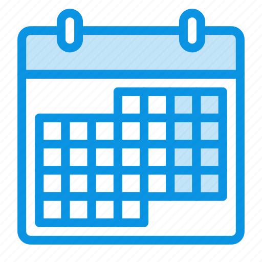 calendar, date, event, management, month, schedule, time icon