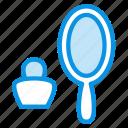 cosmetics, goods, product icon