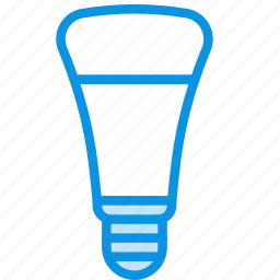 bluetooth, color, hue, led, lifx, light, marlight, philips, wifi icon