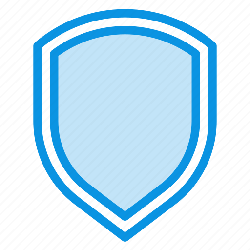 defense, firewall, guardian, protection, secure, security, shield icon