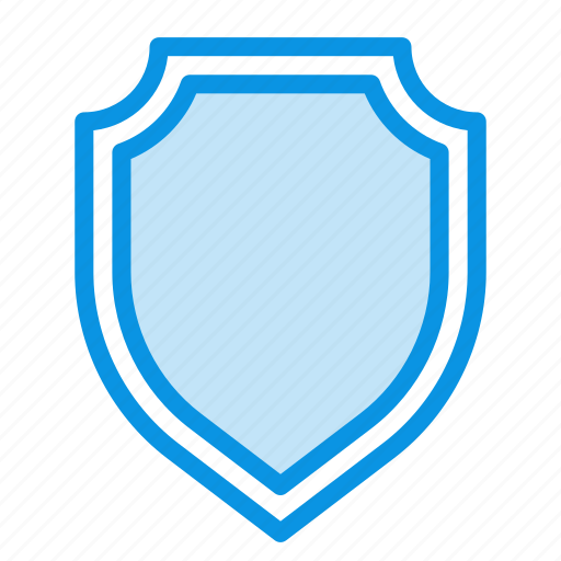 guard, guardian, protect, protection, secure, security, shield icon