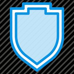 antivirus, shield icon