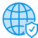 global, internet, security