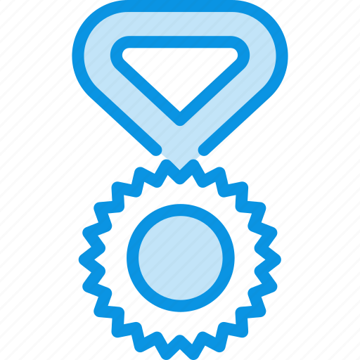 Champion, medal, winner icon - Download on Iconfinder