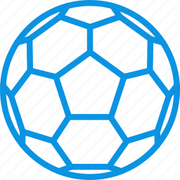 ball, competition, football, game, golf, soccer, sport icon
