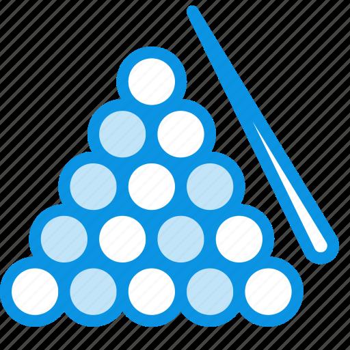 billiard, billiards, game icon