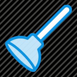 tool, vantuz icon