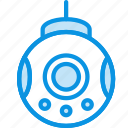 bathyscaph, bathyscaphe, submarine, underwater icon