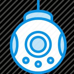 bathyscaph, bathyscaphe, submarine, underwater icon