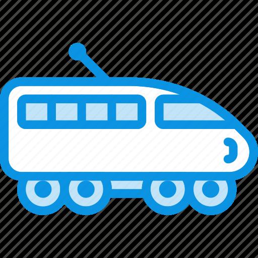 express, train icon