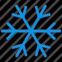 cold, machine, mode, wash icon