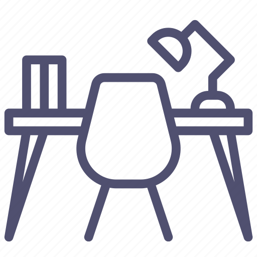 Office Furniture Icon Png Example