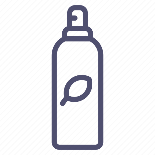 Cosmetics, deodorant, spray icon - Download on Iconfinder