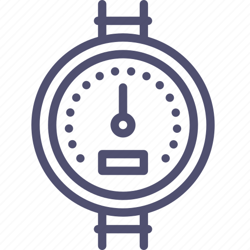 consumption, economy, environment, gas, gauge, meter, nature, pipe, water icon