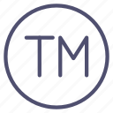logo, tm, trademark