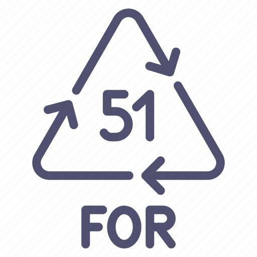 Cork, for, recyclable icon - Download on Iconfinder