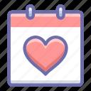 day, love, romantic icon