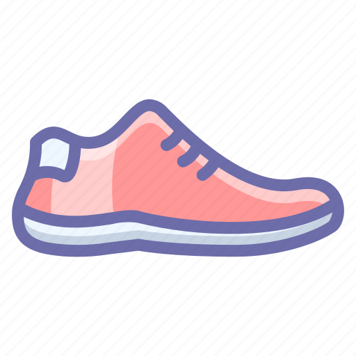boots, shoe, shoes, sneakers icon