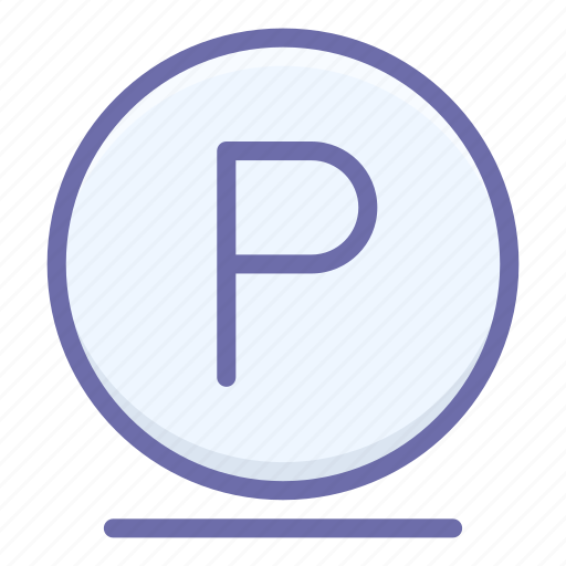 Delicate, except, trichlor, dry clean icon - Download on Iconfinder