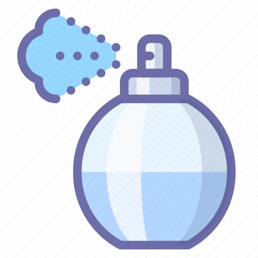 Cologne, cosmetics, perfume icon - Download on Iconfinder