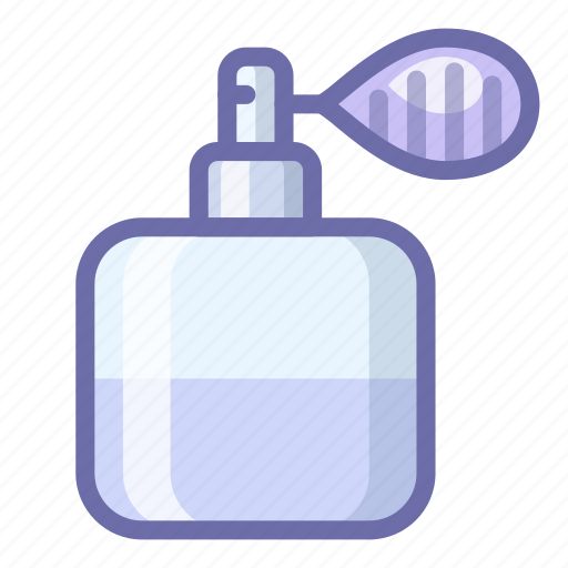 Cosmetics, perfume, pump icon - Download on Iconfinder
