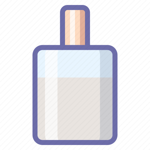Cosmetics, perfume, water icon - Download on Iconfinder