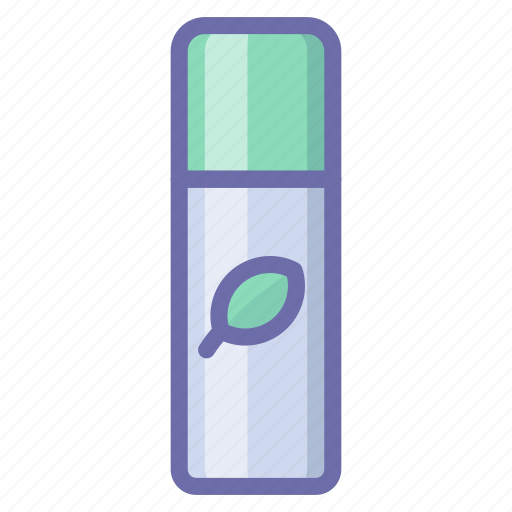 Cosmetics, gel, tube icon - Download on Iconfinder