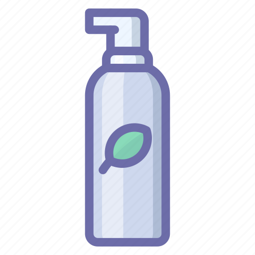 Cosmetics, gel, shampoo icon - Download on Iconfinder