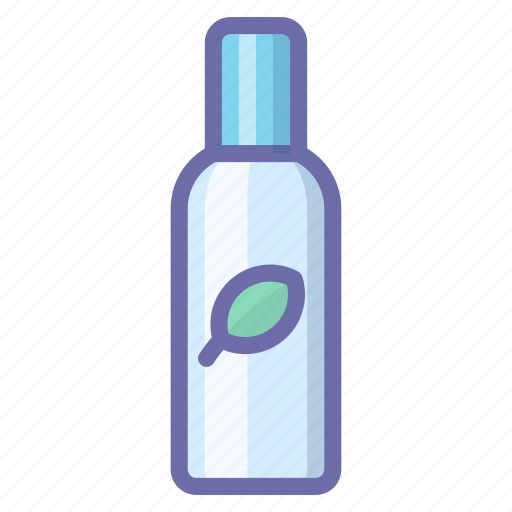Cosmetics, gel, moisturizing icon - Download on Iconfinder