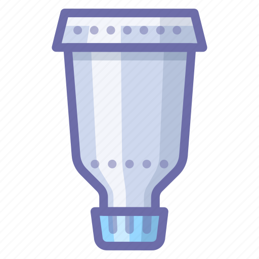 Cosmetics, cream, tube icon - Download on Iconfinder