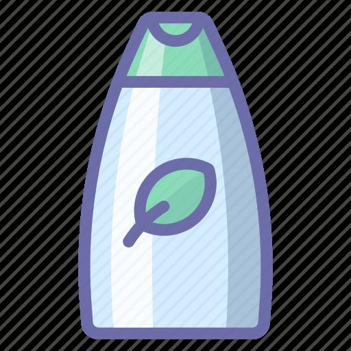 Conditioner, cosmetics, shampoo icon - Download on Iconfinder