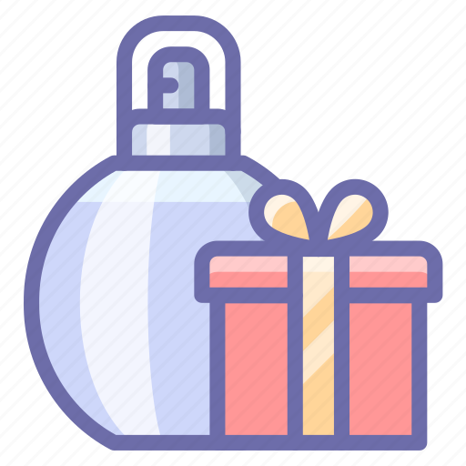 Cosmetics, gift, present icon - Download on Iconfinder