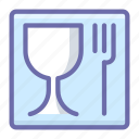 food, for, goods, products icon