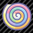 growth, spiral, universe
