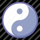 philosophy, yang, yin, yinyang