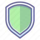 security, shield