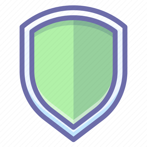 security, shield icon