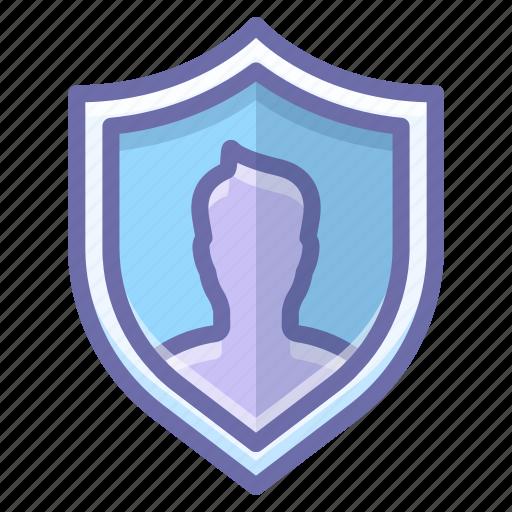 privacy, private, security icon