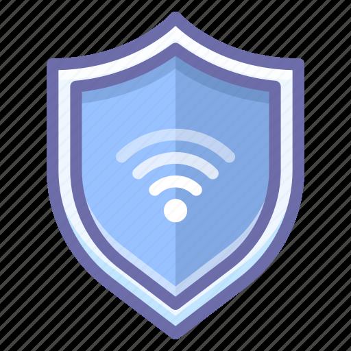 firewall, internet, security icon
