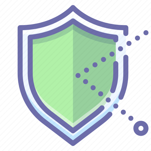 defense, firewall, security icon